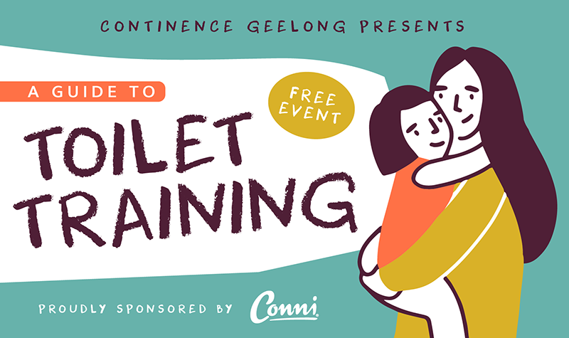 Toilet Training Blog Header 01