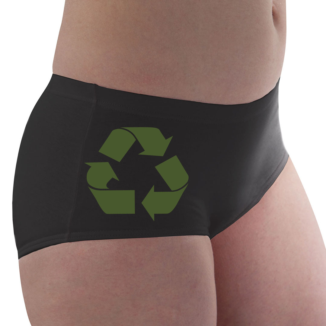 recycleunderwear