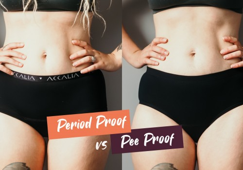 Blog Post Pee Proof vs Period Proof5