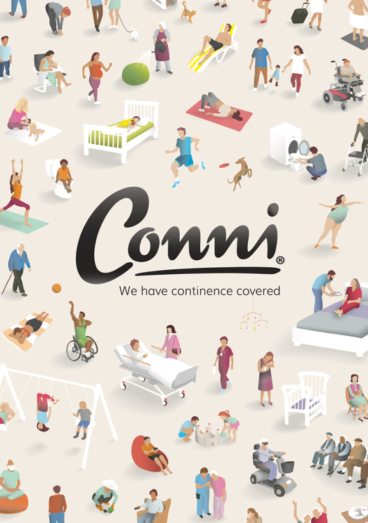 conni catalogue pdf